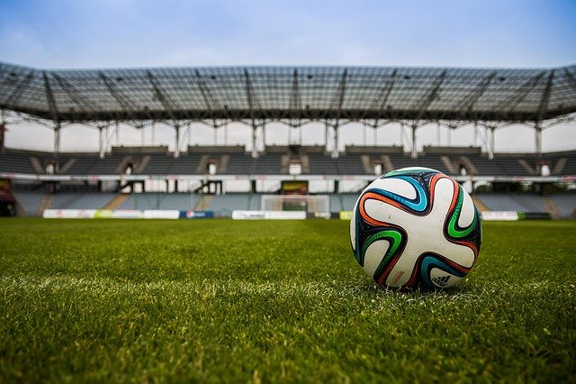 A detailed Guide on Everything You Need To Know About Football