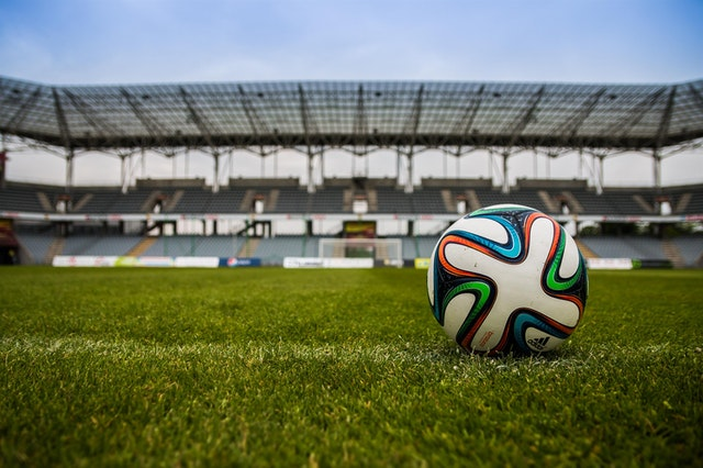 Best Sports Competitions not to miss